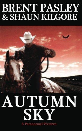Autumn Sky Cover Image