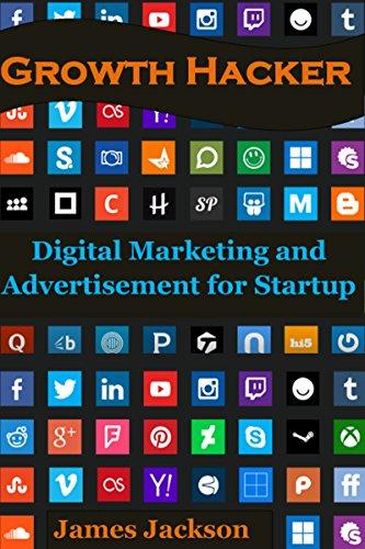 growth-hacker-digital-marketing-and-advertisement-for-startup-growth-seocraigslist-marketinggrowth-h