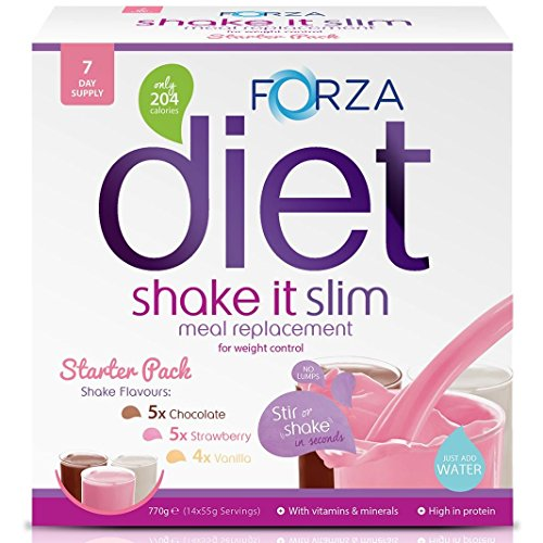 forza-shake-it-slim-meal-replacement-shake-starter-pack-meal-replacement-powder-drink-weight-loss-sh