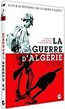 La Guerre d'Algérie nouvelle édition