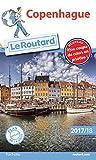 Telecharger Livres Guide du Routard Copenhague 2017 18 (PDF,EPUB,MOBI) gratuits en Francaise