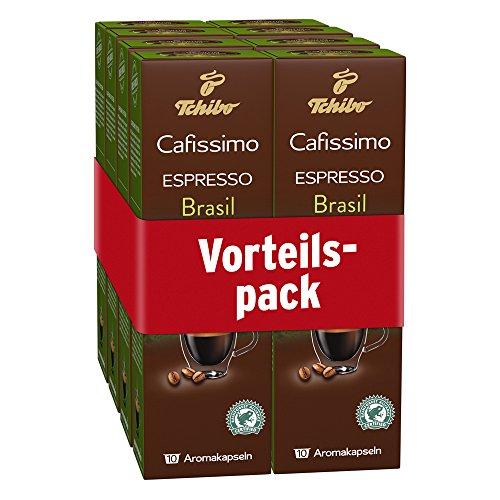 tchibo-cafissimo-lndersorten-espresso-brasil-80-kapseln-in-groverpackung