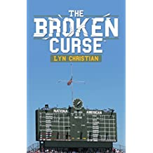 The Broken Curse (English Edition)