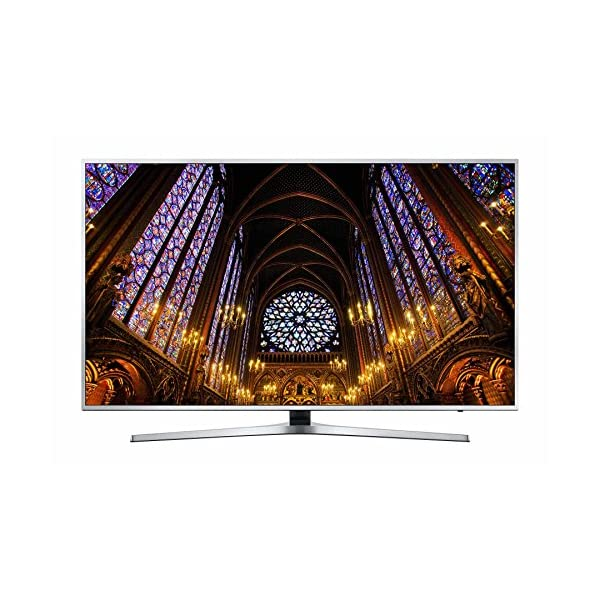 65″ EE890 Commercial TV – 65″ Silver 4K Ultra HD SMARTsCommercial TV 51SXhBacroL