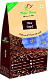 #9: Noble Foods Flax Seeds 150grams
