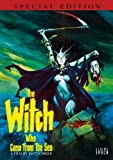 Witch Who Came From the Sea [Import anglais]