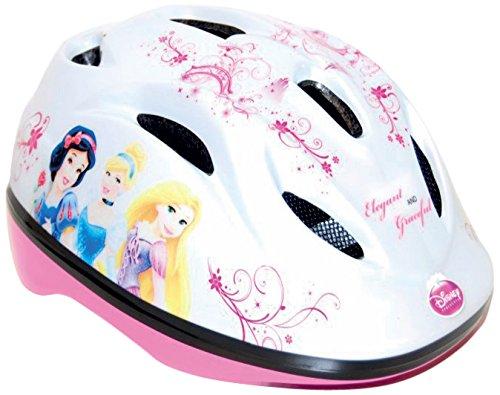 New Plast 105 - Disney Princess Caschetto Bici