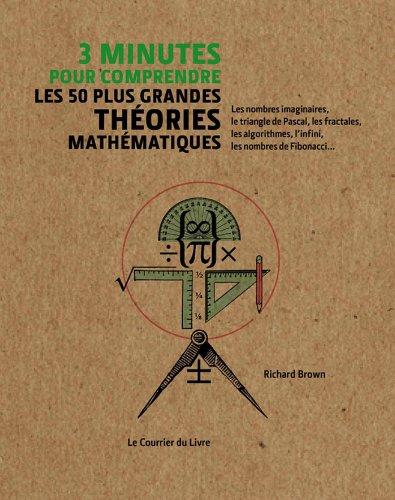 """<a href=""""/node/17991"""">3 minutes pour comprendre les 50 plus grandes théories mathématiques</a>"""
