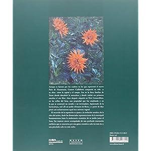 Catálogo De La Exposición Caillebotte, Pintor Y Jardinero