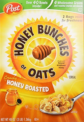 honey-bunches-of-oats-honey-roasted-48-ounce-boxes-pack-of-2-by-honey-bunches-of-oats