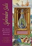 Splendor Solis - The World's Most Famous Alchemical Manuscript