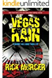 Vegas Rain (Manny Williams Series Book 6)