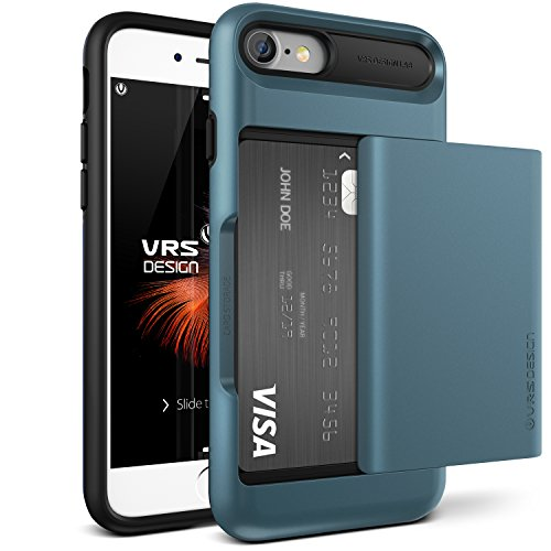 funda-iphone-7-vrs-designr-carcasa-tarjetero-azul-acero-cover-case-protector-choque-absorcion-resist