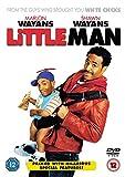 Little Man [Edizione: Regno Unito] [Edizione: Regno Unito]