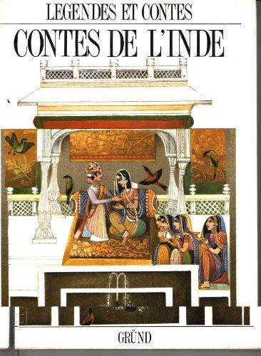 """<a href=""""/node/1639"""">Contes de l'Inde</a>"""