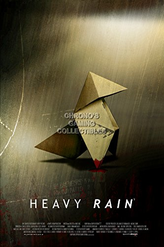 cgc-huge-poster-heavy-rain-title-ps3-hira004-24-x-36-61cm-x-915cm-by-heavy-rain