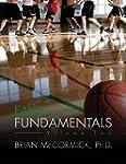 Fake Fundamentals: Volume 2 (English...