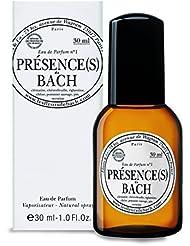 Elixirs & co Présence(s) de Bach Eau de Parfum 0,03 L