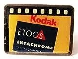 Kodak - E100S - Pin 20 x 15 mm