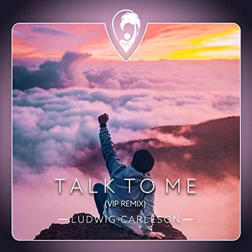 Talk To Me (VIP Remix)