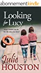 Looking for Lucy (English Edition)