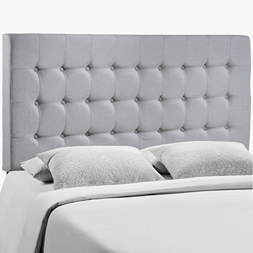 lexmod-addison-headboard-queen-gray-by-lexington-modern-outdoor-drop-ship