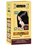 Best Permanent Hair Colors - Indus Valley Halal Certified 100% Botanical 100% Organic Review