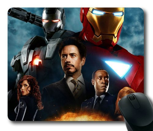 robert-downey-jr-iron-man-film-mouse-pad-mouse-mat-rectangle-by-ieasycenter