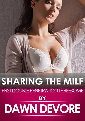 Masturbation in condom or naked