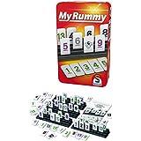 Schmidt 51281 - My Rummy, Kinderspiel