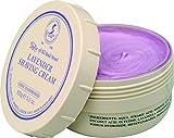Taylor Shaving Cr Lavender