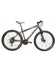 Cloot Bike