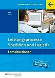 ISBN 9783427314028