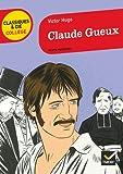Claude Gueux - Hatier - 14/12/2011