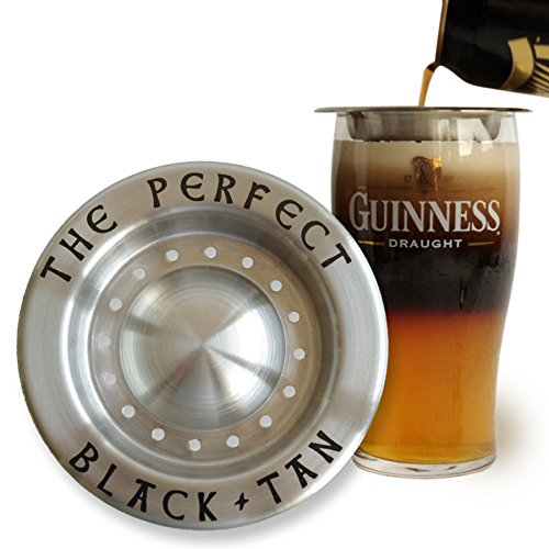 the-perfect-black-and-tan-beer-layering-tool-for-guinness