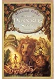 [(The Neverending Story)] [Author: Michael Ende] published on (May, 1997)