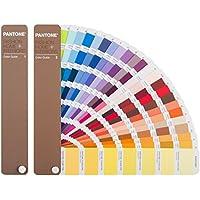 Pantone FHI Color Guide 2310colours - Carta de color