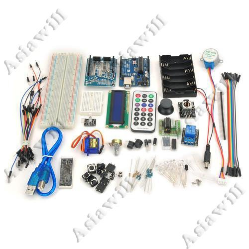 asiawill-r-diy-atmega-328p-maker-kit-dapprentissage-pour-arduino-officielle-compatible-arduino