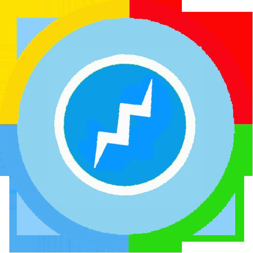 Full Download for Messenger Facebook