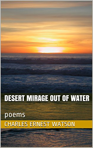 desert-mirage-out-of-water-poems-english-edition