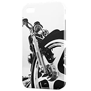 a AND b Designer Printed Mobile Back Cover / Back Case For Apple iPhone 6 Plus / Apple iPhone 6s Plus (IP6S_Plus_3D_1995)