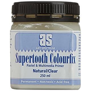 Art Spectrum 250ml Supertooth Pastel Primer
