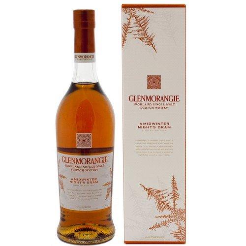 glenmorangie-a-midwinter-nights-dram-single-malt-whisky