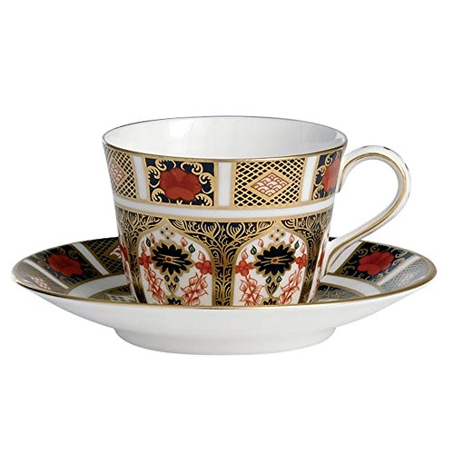 royal-crown-derby-old-imarijuego-de-taza-de-t-y-platillo