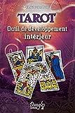 Tarot - Outil de développement intérieur