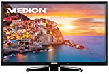 MEDION LIFE MD 31114 101,6cm (40') LED-Backlight-TV, Full HD, Triple Tuner, DVB-T2 HD,...