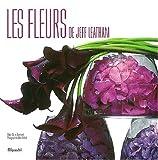 Les fleurs de Jeff Leatham