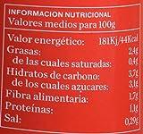 Casa Amella, Tomate Frito Ecológico - Pack de 6 x 330gr