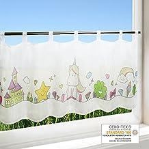 Suchergebnis auf f r scheibengardinen kinderzimmer - Kinderzimmer scheibengardinen ...