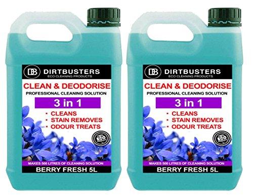 dirtbusters-limpia-y-deodorise-berry-fresh-3-en-1-1-x-5-litros-profesional-de-concentrado-para-alfom
